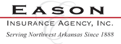 Eason Insurance Agency, Inc